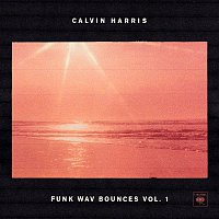 Calvin Harris – Funk Wav Bounces Vol.1