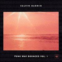 Calvin Harris – Funk Wav Bounces Vol.1