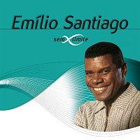 Emílio Santiago – Emílio Santiago Sem Limite