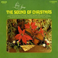 Living Strings – The Sound of Christmas