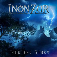 Inon Zur, Tina Guo & Caroline Campbell – Into the Storm