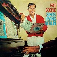 Pat Boone – Pat Boone Sings Irving Berlin