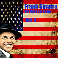 Frank Sinatra – My Way To Town Vol. 4