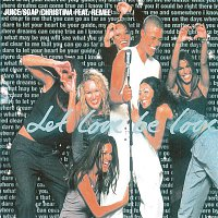 Juice, S.O.A.P., Christina & Remee – Let Love Be Love