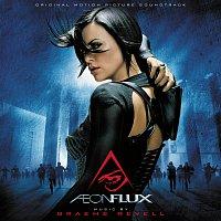 Graeme Revell – Aeon Flux [Original Motion Picture Soundtrack]