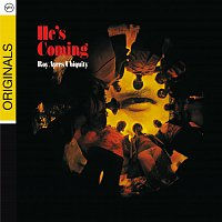 Roy Ayers Ubiquity – He's Coming