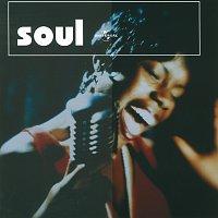 Různí interpreti – Soul