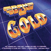 BZN – Gold