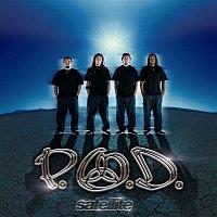 P.O.D. – Alive (Semi-Acoustic Version) [2021 Remaster]