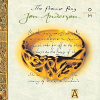 Jon Anderson – The Promise Ring