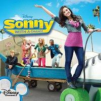 Různí interpreti – Sonny With A Chance