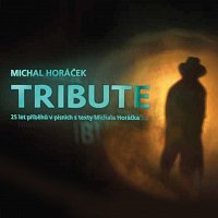 Různí interpreti – Michal Horáček Tribute – CD