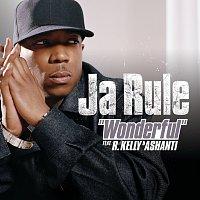 Ja Rule – Wonderful