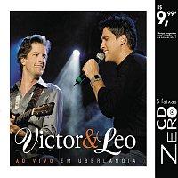 Victor & Leo – Victor & Leo