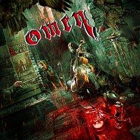Omen – Nomen Est Omen