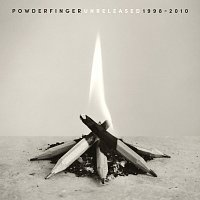 Powderfinger – Unreleased (1998 - 2010)