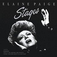 Elaine Paige – Stages
