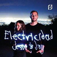 Jesse, Joy – Electricidad