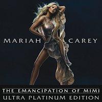 Přední strana obalu CD The Emancipation of Mimi