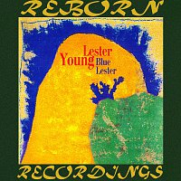 Lester Young – Blue Lester (HD Remastered)