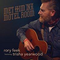 rory feek, Trisha Yearwood – Met Him In A Motel Room