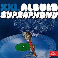XXI. Album Supraphonu