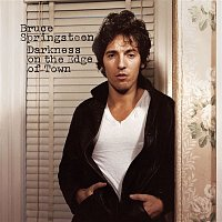 Bruce Springsteen – Darkness on the Edge of Town (2010 Remastered Version)
