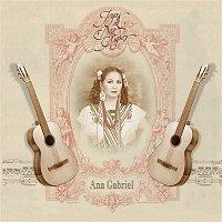 Ana Gabriel – Joyas De Dos Siglos