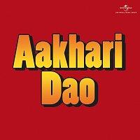 Různí interpreti – Aakhari Dao