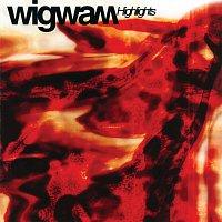 Wigwam – Highlights