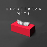 Různí interpreti – Heartbreak Hits