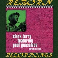 Clark Terry, Paul Gonsalves – Daylight Express (Chess Legendary Master Series, HD Remastered)