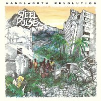 Steel Pulse – Handsworth Revolution [Deluxe Edition]