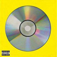 Jhay Cortez, Bad Bunny – CÓMO SE SIENTE [Remix]