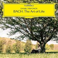 Daniil Trifonov – BACH: The Art of Life