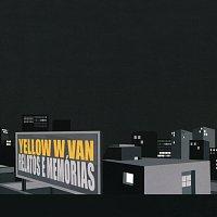 Yellow W Van – Relatos E Memórias