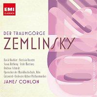 Alexander von Zemlinsky: Der Traumgorge – Alexander von Zemlinsky: Der Traumgorge