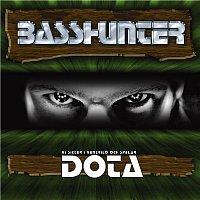 Basshunter – DotA