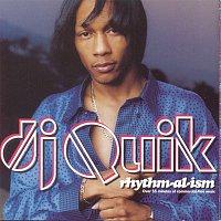 DJ Quik – Rhythm-Al-Ism