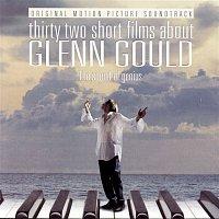 Glenn Gould – 32 Short Films About Glenn Gould - Music from the Film
