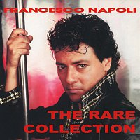 Francesco Napoli – The Rare Collection