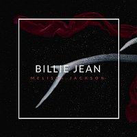 Melissa Jackson – Billie Jean