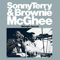 Sonny Terry, Brownie McGhee – Midnight Special