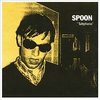Spoon – Telephono