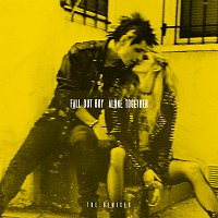 Fall Out Boy – Alone Together [The Remixes]