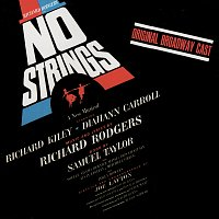 Richard Rodgers – No Strings [Original Broadway Cast Recording]