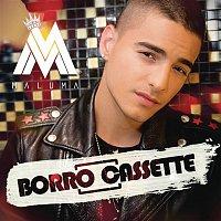 Maluma – Borro Cassette