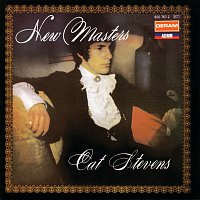 Cat Stevens – New Masters