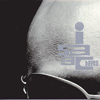 Isaac Hayes – Branded