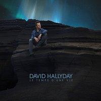 David Hallyday – Le temps d'une vie